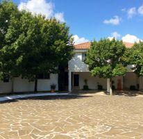 Foto de casa en venta en Campestre Bugambilias, Monterrey, Nuevo León, 1491519,  no 01