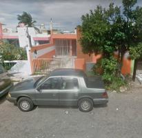Foto de casa en venta en Los Pinos, Veracruz, Veracruz de Ignacio de la Llave, 4294242,  no 01