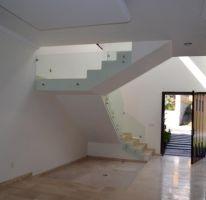 Foto de casa en venta en Las Cañadas, Zapopan, Jalisco, 1544798,  no 01