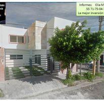 Foto de casa en venta en Virgilio Uribe, Veracruz, Veracruz de Ignacio de la Llave, 2815937,  no 01