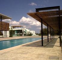 Foto de casa en renta en Valle Real, Zapopan, Jalisco, 2817663,  no 01