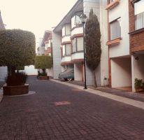 Foto de casa en venta en Jardines en la Montaña, Tlalpan, Distrito Federal, 4403913,  no 01