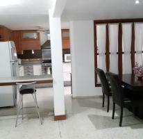 Foto de casa en venta en Colinas de Atemajac, Zapopan, Jalisco, 1443483,  no 01