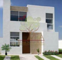 Foto de casa en venta en Villa de Pozos, San Luis Potosí, San Luis Potosí, 3975184,  no 01
