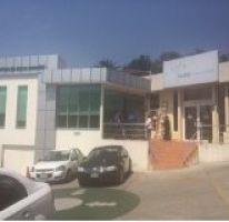 Foto de local en renta en Olivar de los Padres, Álvaro Obregón, Distrito Federal, 2817685,  no 01