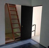 Foto de casa en venta en Coacalco, Coacalco de Berriozábal, México, 2222888,  no 01