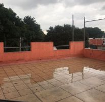 Foto de casa en venta en Campestre Churubusco, Coyoacán, Distrito Federal, 4317805,  no 01