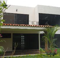 Foto de casa en venta en Condominios Bugambilias, Cuernavaca, Morelos, 2861936,  no 01