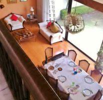 Foto de casa en venta en Ciudad Satélite, Naucalpan de Juárez, México, 2579426,  no 01