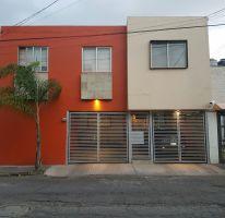 Foto de casa en venta en Boulevares, Naucalpan de Juárez, México, 3032843,  no 01