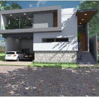 Foto de casa en venta en Club de Golf la Loma, San Luis Potosí, San Luis Potosí, 1189791,  no 01