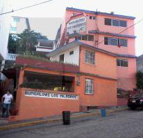 Foto de edificio en venta en Las Playas, Acapulco de Juárez, Guerrero, 4491766,  no 01