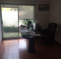Foto de casa en venta en San Martinito, San Andrés Cholula, Puebla, 2843378,  no 01