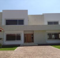 Propiedad similar 1389393 en Villas del Mesón.