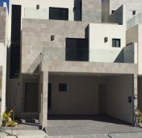 Foto de casa en venta en Cumbres Elite Privadas, Monterrey, Nuevo León, 1676910,  no 01