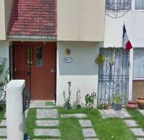Foto de casa en venta en Paseos de Tultepec II, Tultepec, México, 2475879,  no 01