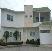 Foto de casa en venta en Las Palmas, Medellín, Veracruz de Ignacio de la Llave, 1752545,  no 01