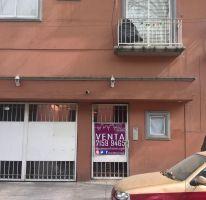Foto de departamento en venta en Santa Maria La Ribera, Cuauhtémoc, Distrito Federal, 4305793,  no 01