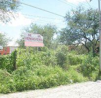 Propiedad similar 2304892 en La Magdalena.