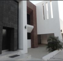 Foto de casa en venta en Los Santos Residencial, Hermosillo, Sonora, 3017457,  no 01