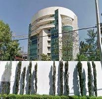 Foto de departamento en venta en Colomos Providencia, Guadalajara, Jalisco, 3945382,  no 01