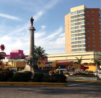 Propiedad similar 1677324 en La Paz.