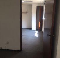 Foto de oficina en renta en San José Insurgentes, Benito Juárez, Distrito Federal, 2472364,  no 01