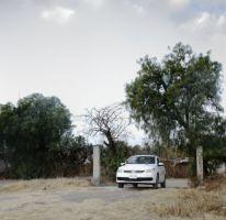 Foto de terreno habitacional en venta en Huitzila, Tizayuca, Hidalgo, 1358063,  no 01
