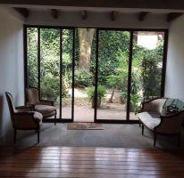 Foto de casa en condominio en venta en Lomas de San Ángel Inn, Álvaro Obregón, Distrito Federal, 2112179,  no 01