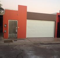 Foto de casa en venta en Valle Alto, Culiacán, Sinaloa, 3311060,  no 01