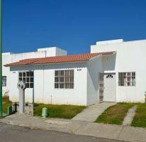 Foto de casa en venta en Palma Real, Bahía de Banderas, Nayarit, 1458845,  no 01