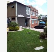 Foto de casa en venta en eden , las águilas, álvaro obregón, distrito federal, 0 No. 01