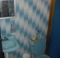 Foto de casa en venta en Reynosa Tamaulipas, Azcapotzalco, Distrito Federal, 1657763,  no 01