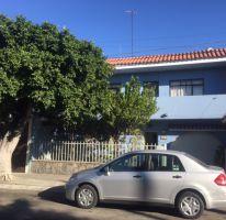 Foto de casa en venta en Independencia, Guadalajara, Jalisco, 1573519,  no 01