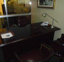 Foto de oficina en renta en Polanco III Sección, Miguel Hidalgo, Distrito Federal, 3036569,  no 01