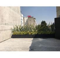Foto de departamento en venta en edgar alan poe , polanco iv sección, miguel hidalgo, distrito federal, 2900923 No. 01