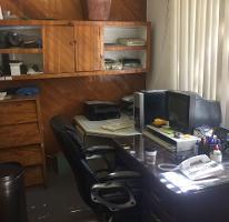 Foto de oficina en renta en edgar allan poe 0, anzures, miguel hidalgo, distrito federal, 0 No. 01