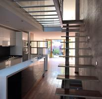 Foto de casa en renta en edgar allan poe , polanco iv sección, miguel hidalgo, distrito federal, 0 No. 01