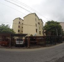 Foto de departamento en venta en edificio 10, tecolutla, carmen, campeche, 3708606 No. 01