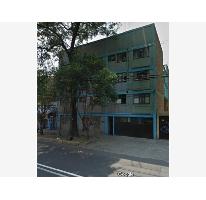 Foto de departamento en venta en  edificio 1143 depto 8, militar marte, iztacalco, distrito federal, 2666750 No. 01