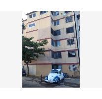 Foto de departamento en venta en  edificio 12, alta progreso, acapulco de juárez, guerrero, 2143842 No. 01