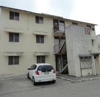 Foto de departamento en venta en  edificio 13 depto a, jardines de altamira, altamira, tamaulipas, 1812538 No. 01