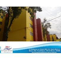 Propiedad similar 2668383 en AV. HONORABLE CONGRESO DE LA UNIÓN # EDIFICIO 2.