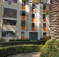 Foto de departamento en venta en edificio 20 entrada b departamento 304 , unidad cuitlahuac, azcapotzalco, distrito federal, 4032949 No. 01
