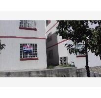 Foto de departamento en venta en edificio 3b 184, condominio san juan, tuxtla gutiérrez, chiapas, 2899477 No. 01