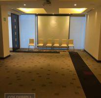 Foto de oficina en renta en edificio altus, humberto junco voigth, del valle oriente, san pedro garza garcía, nuevo león, 1653469 no 01