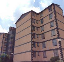 Foto de departamento en venta en edificio bruselas calzada mxico tacuba 1523, argentina poniente, miguel hidalgo, df, 2386415 no 01