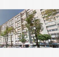Propiedad similar 2407148 en Edificio Campeche # 1.