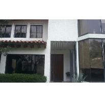 Foto de casa en venta en edimburgo 58, condado de sayavedra, atizapán de zaragoza, méxico, 2422194 No. 01
