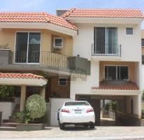 Foto de casa en venta en edimburgo , américas britania, morelia, michoacán de ocampo, 0 No. 01
